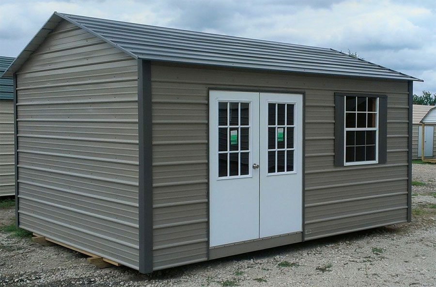 quality portable buildings in texas IVAXRXQ