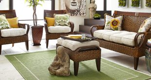 rattan chairs wicker making XNXRYRZ