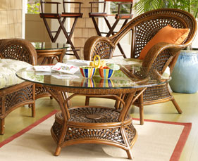 rattan furniture rattan BDPAWRY