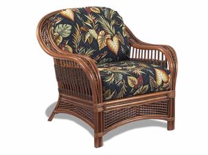 rattan furniture rattan chairs WKAEKVA