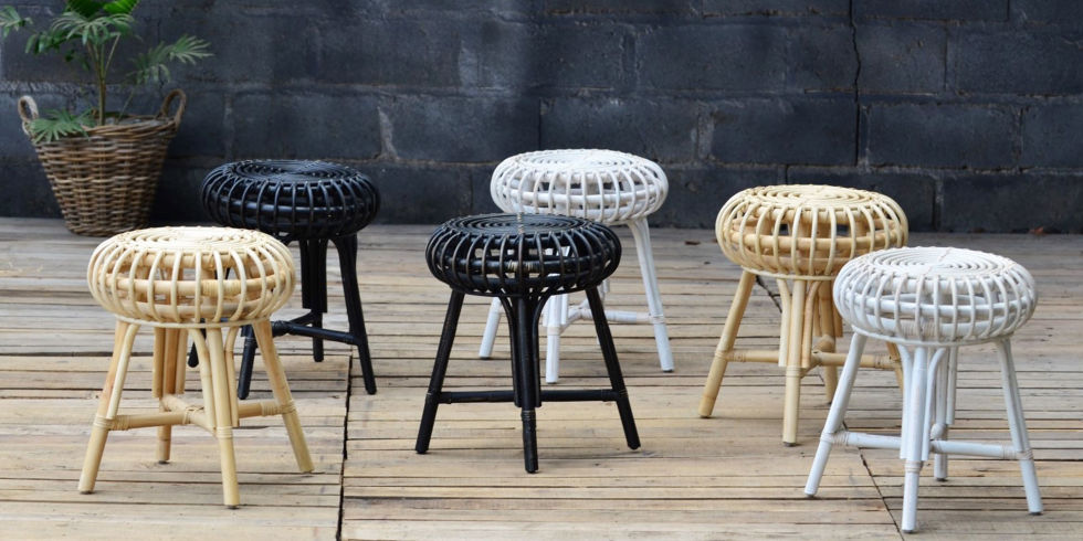 rattan furniture - the most popular outdoor furniture OCEKWEY