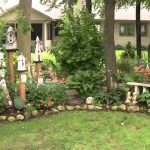 How to Turn Your Home Garden Into the Best Place Outdoors