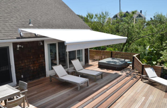 retractable awnings PHUXKAW