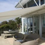 A guide to buying retractable awnings