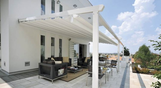 retractable awnings retractable awning traditional-patio IXUTAUN