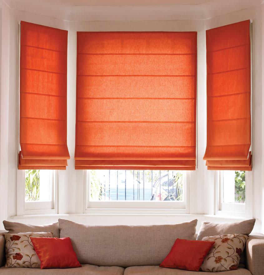 roman blinds YNQCEWM