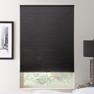 select double cell blackout shades 6437 PYIJXKE