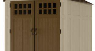 sheds u0026 outdoor storage. sheds VGFAGVQ