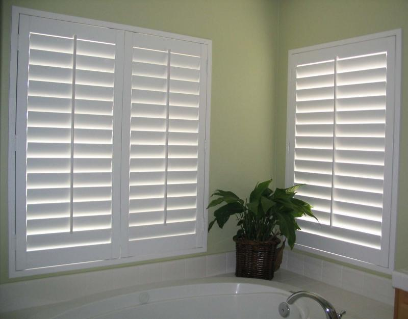 Shutter Blinds – Home Design Tips and Guide