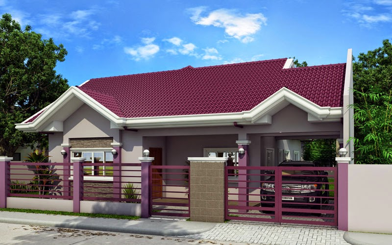 simple house design an error occurred. GOPWYDR