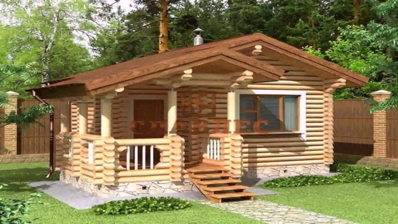 simple house design pictures philippines USKPABK