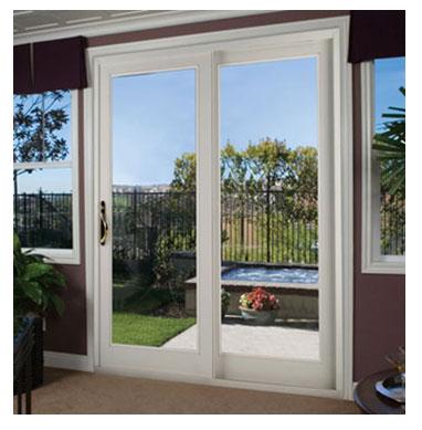 sliding patio doors options FGYMNGI