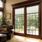 Selecting Sliding Patio Doors
