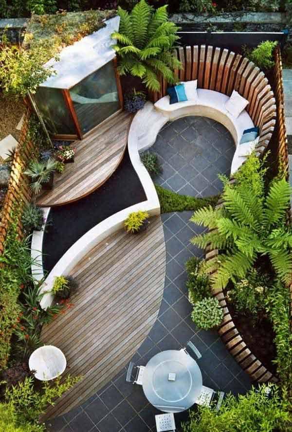 small backyard ideas small-backyard-landscaping-ideas-6 VIZMUJD