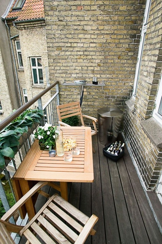 small balcony design ideas IVXUHGK