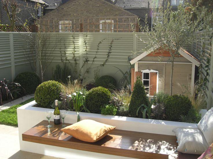 small garden design child friendly garden designs - google search LMFHQBN