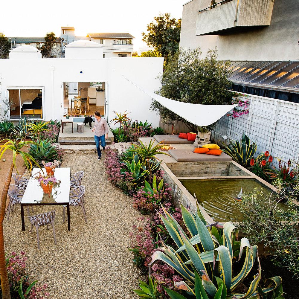 small garden design how to design a bento box garden QQJLPXF