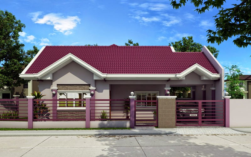 small house design an error occurred. SERKHTE