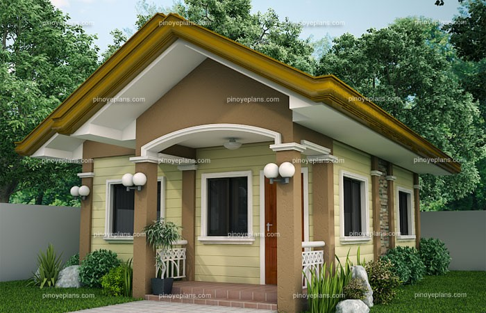 small house design previous; next ZYSDSDQ