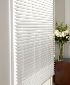 spotlight blinds white timber venetian blinds - spotlight australia WBOHFCS