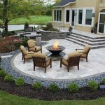 What Is Paver Patio?
