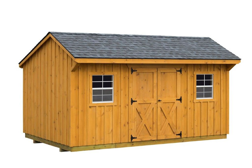 storage sheds hudson shed EAHPXZP