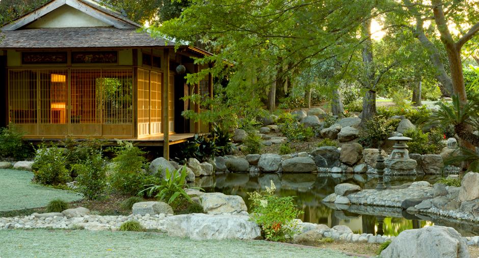 storrier stearns japanese garden KIVMVRV