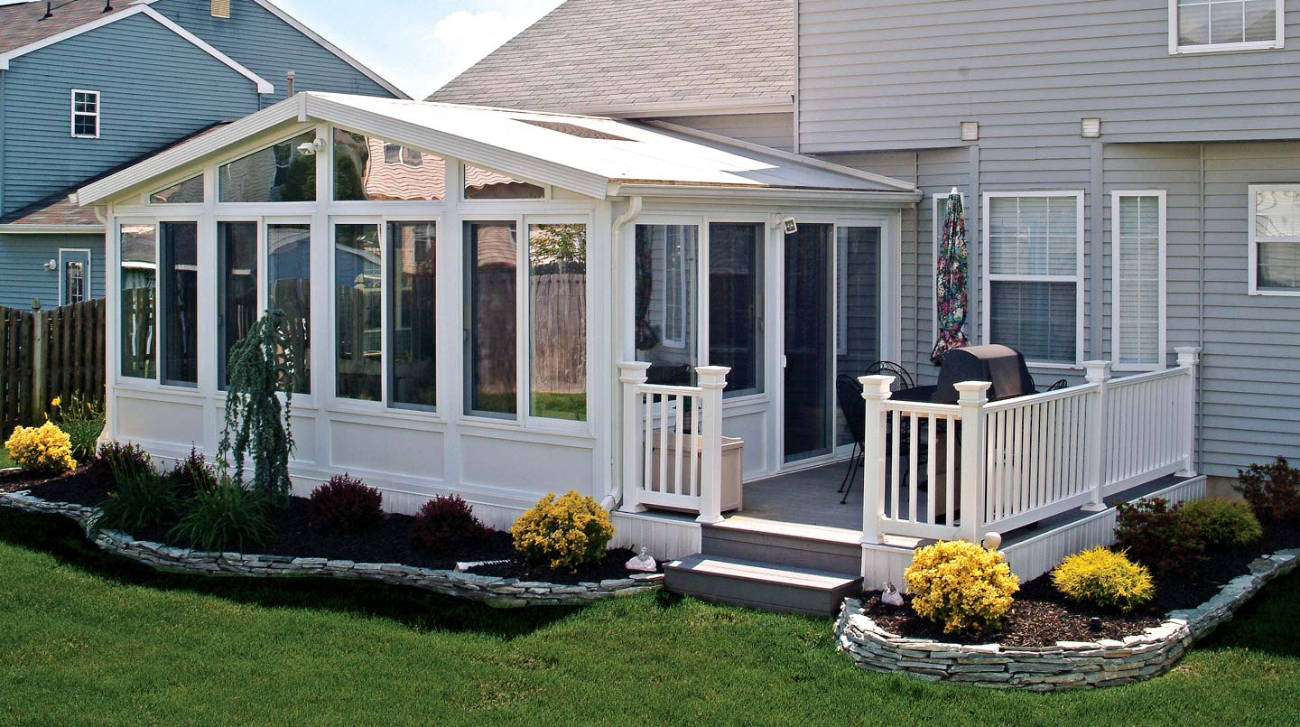 sun room our sunrooms . patio enclosures custom manufactures every sunroom ... VDBMZYZ