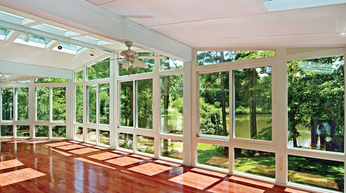 sun room sunroom frequently asked questions IMWSNBX