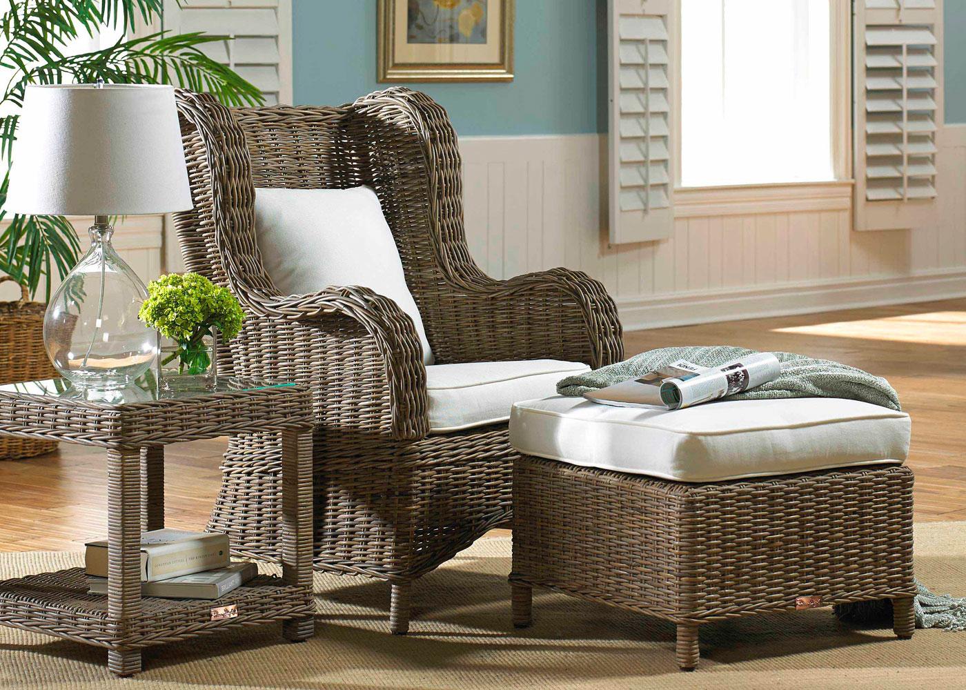 sunroom furniture 1; 2; 3 LZLJQEK