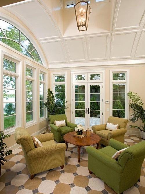 sunroom furniture saveemail ELATISU