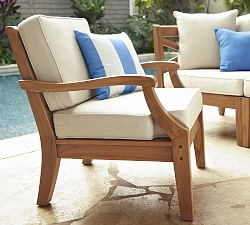 teak furniture saved REZSGVN
