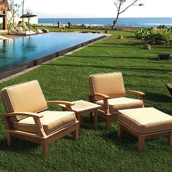 teak outdoor furniture miami teak patio furniture SBTPEQI