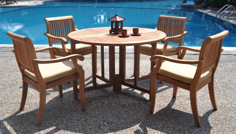 teak outdoor furniture should you treat teak patio furniture with teak oil? ... MSREXSM
