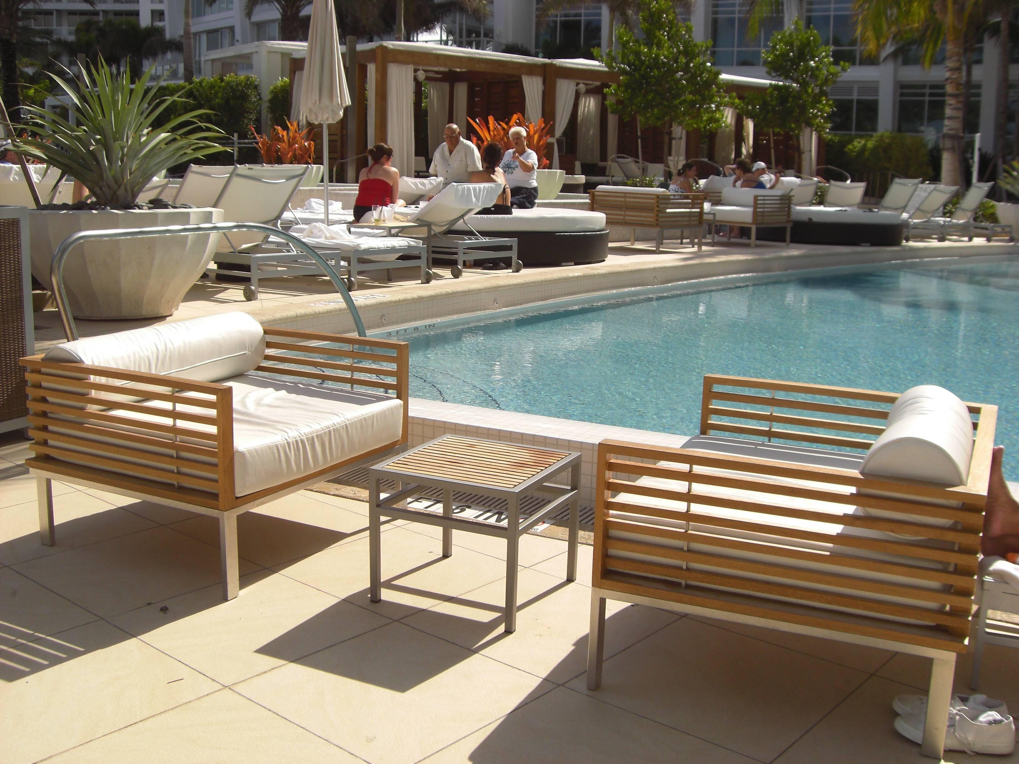 teak outdoor furniture teak furniture UECGLSB