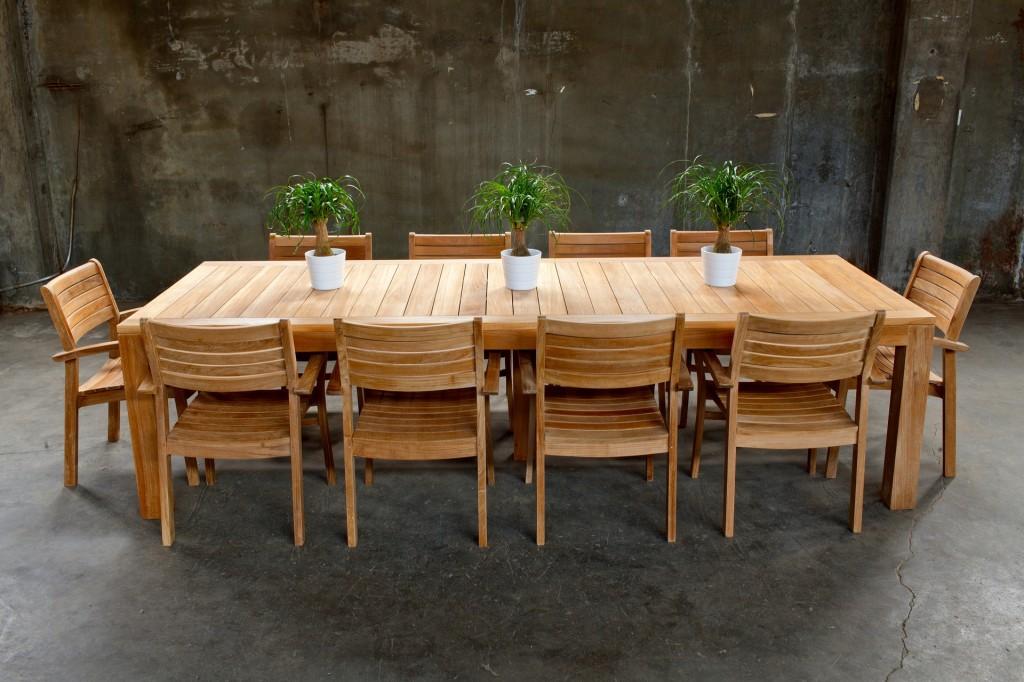 teak outdoor furniture visit our 13,000 square foot warehouse near morrison bridge! GEUCMMD