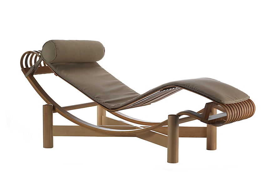 tokyo outdoor chaise lounge WBBGJKN