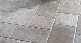 top outdoor tiles to renovate area WXTYBZC