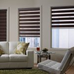 venetian blackout blinds AMYAQFD