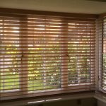 A guide to buying the right venetian blinds