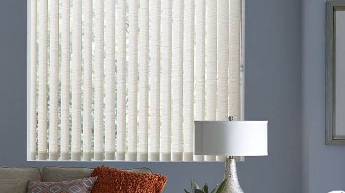 vertical blinds blinds.com fabric vertical blind SUPNFCF