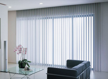 vertical blinds graber vertical blind rapture is vertical silk look a like in a washable  vinyl vane. AJZOVQS