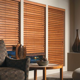 welcome to 5 star custom blinds POBPTQD