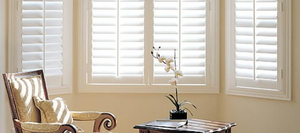 whether you are looking for custom blinds either in faux wood or hardwood,  plantation HVETBMQ