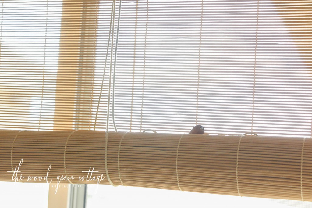 why i love bamboo blinds by the wood grain cottage THNSBVR