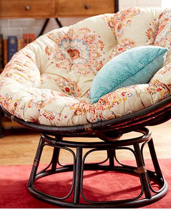wicker furniture rattan OKWQZQQ