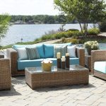 How to make your wicker patio furniture last?