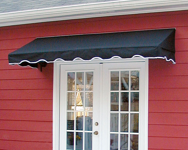 window awnings visor window u0026 door awning RYDULLI