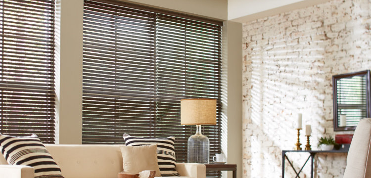 window blinds shop all blinds OHBQQRV