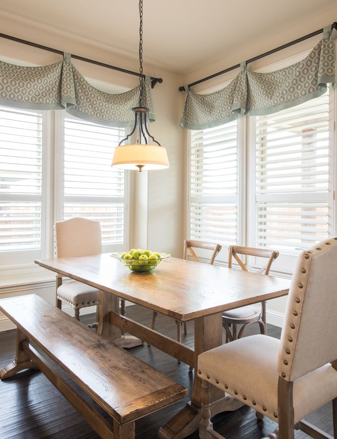 window coverings find this pin and more on window treatments. UOGRBKP